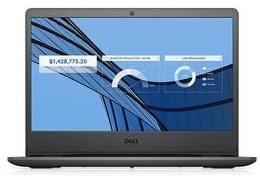 dell vostro 3401 14 laptop