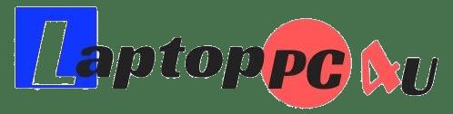 Laptoppc4u